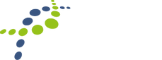 innovapro logotyp transparent